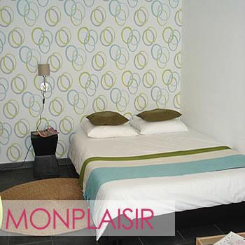 Location saisonni re lyon monplaisir location courte dur e lyon - Location studio meuble lyon 3 ...