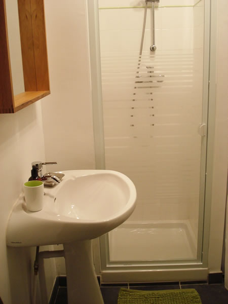 location saisonni re lyon monplaisir location courte dur e lyon. Black Bedroom Furniture Sets. Home Design Ideas