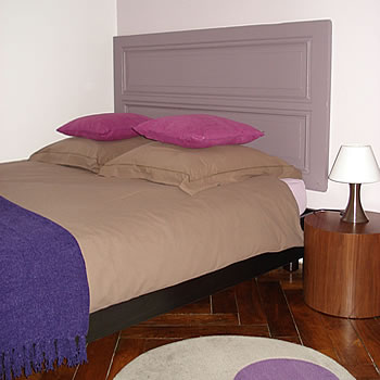 Lyon furnished apartments, Lyon short term rentals, Lyon holiday lettings, Lyon self catering accommodations