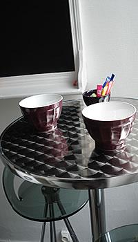 Location appartement meubl lyon part dieu location meubl e lyon - Location meuble courte duree lyon ...