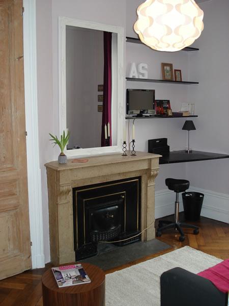 Location appartement meubl lyon part dieu location meubl e lyon - Location appartement meuble lyon particulier ...