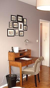 Location appartement meubl lyon 6 me location meubl lyon part dieu - Location appartement meuble lyon particulier ...