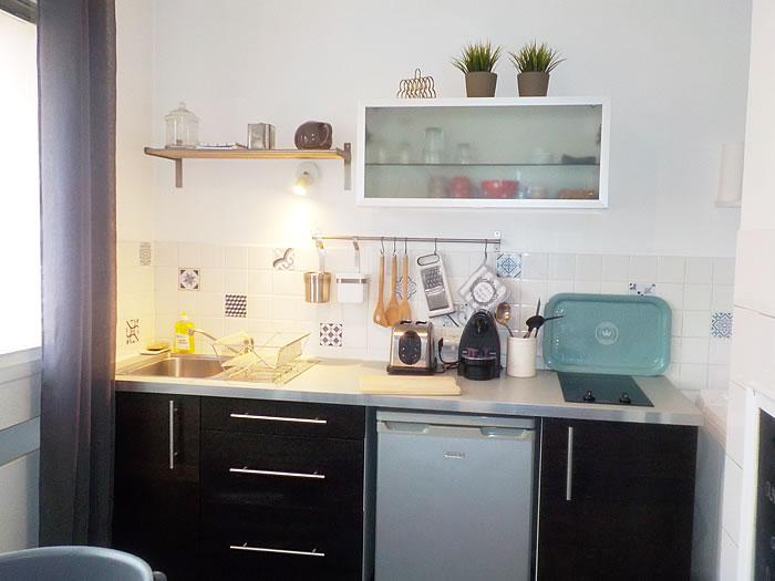 location appartement meubl lyon 6 me location meubl lyon part dieu. Black Bedroom Furniture Sets. Home Design Ideas