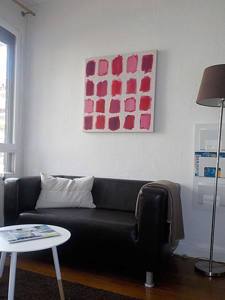 Meubl lyon particulier - Location studio meuble lyon particulier ...