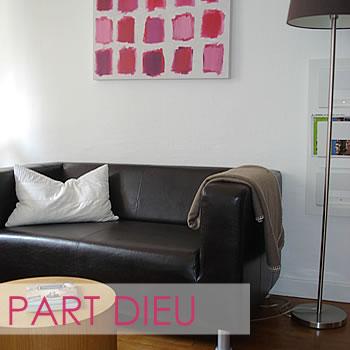 Appartement meubl lyon part dieu location meubl lyon 6 me - Location appartement lyon meuble ...