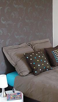 studio meubl lyon 7 me location meubl e lyon bellecour. Black Bedroom Furniture Sets. Home Design Ideas