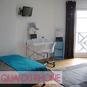 Appartement meubl lyon 7 me location meubl lyon bellecour - Location studio meuble lyon 2 ...